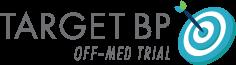 Target_BP_OffMed_Trial